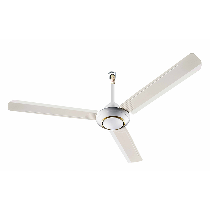 Ceiling fan cixi paiqi electric appliance coltd powered by yidacms positionhome products ceiling fan aloadofball Choice Image